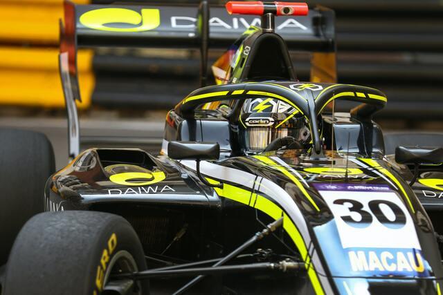 Formula One (F1) - Saudi Arabia (Jeddah)