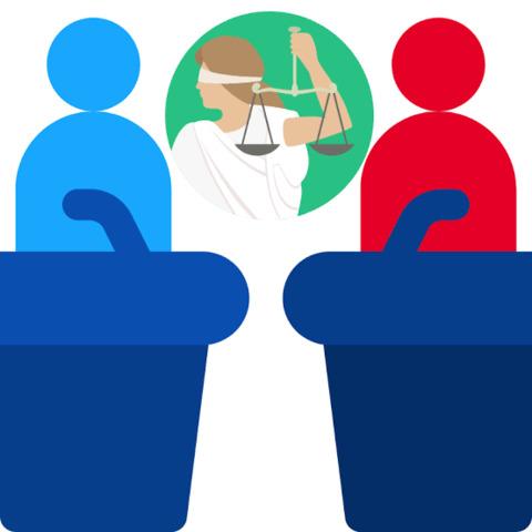Ley para Elecciones de diputados y Ayuntamientos del Distrito y Territorios de la República