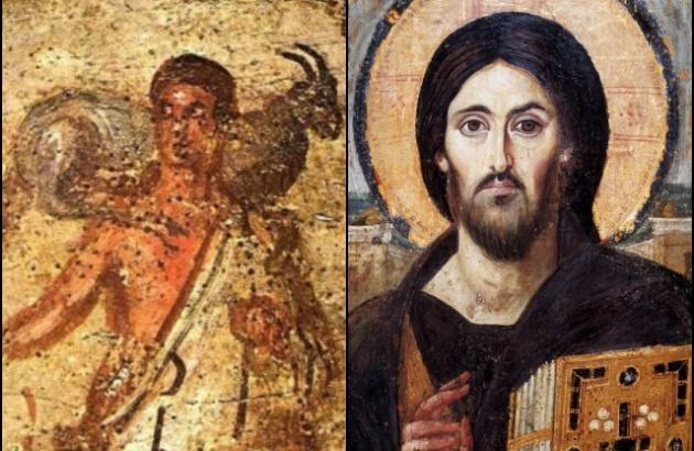 La enfermedad y la Religion