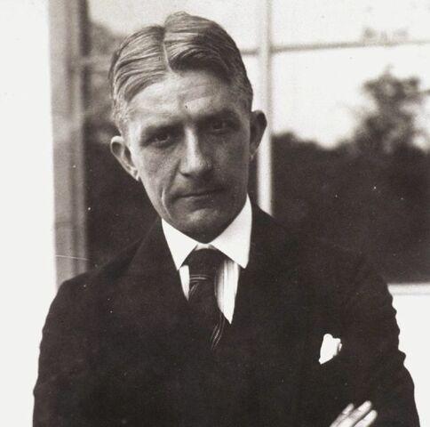 Wolfgang Kohler
