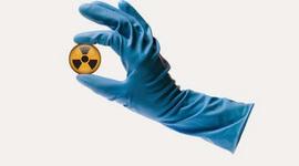 Consolidación de la protección Radiológica timeline