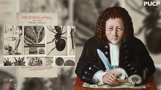 La Teoría Microbiana sin Pasteur y Koch