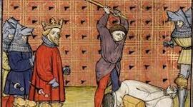 Dark/Middle Ages timeline