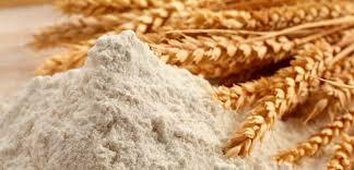 Mejora en molido del trigo