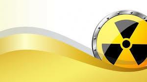 Magnitudes en proteccion radiologica
