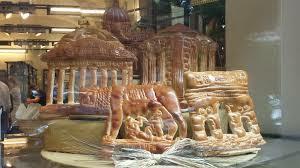 (Panadería) Panella, Roma