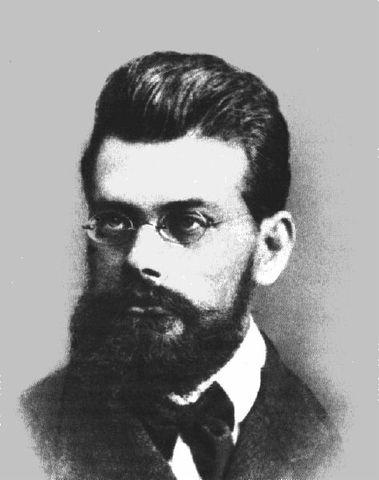 Erwin in college-Fritz Hasenohrl