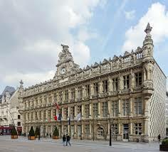 De Aquino es llamado a Valenciennes