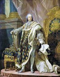 Charles VI (1685-1740)