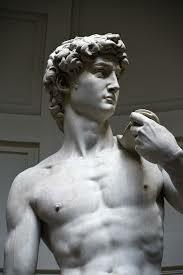 Pintures i escultures