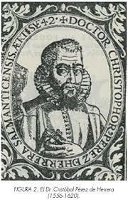 Protomédico Pedro López