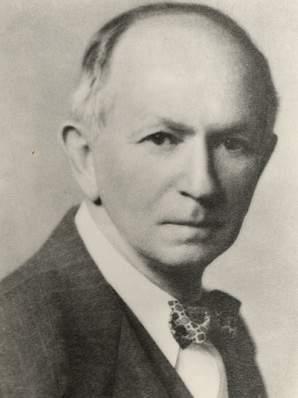 Alfred James Lotka aportes ala teoría de sistemas