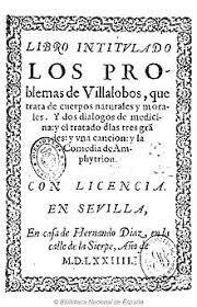 Libro de la sífilis por Francisco López