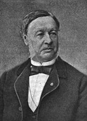 Theodor Schwan