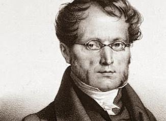 Pierre Charles- Alexandre Louis