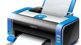 Printing Press timeline