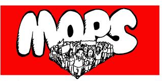 Movimento Popular de Saúde