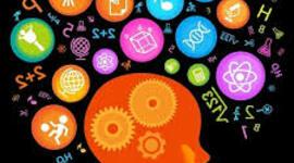 Linea del tiempo de la neurociencias y la neuropsicologia  timeline