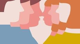 Historia de la Psicología de la Sexualidad timeline