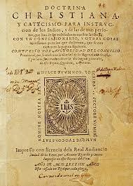 Impresión de libros de cirugía por Antonio Ricardo