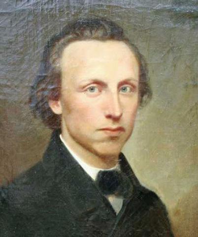 Otto Friedrich Dieters