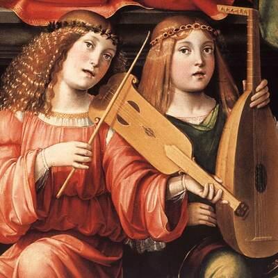 The Medieval (476 A.D.- 1420s)The Renaissance (1430-1600) timeline