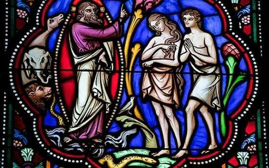 Sociedad Judío Cristiana