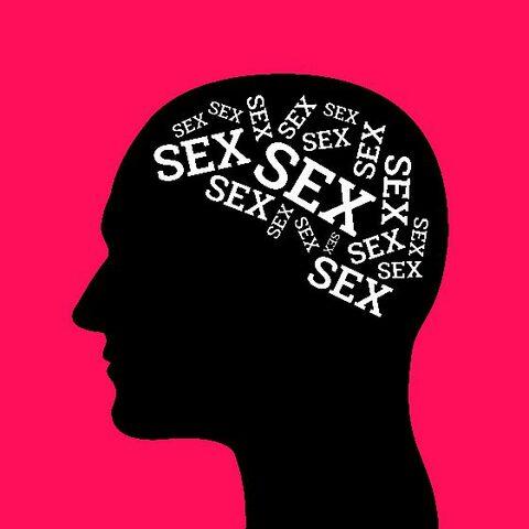 Concepto de Sexualidad de López y Fuertes