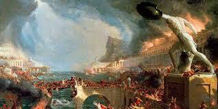 Periodo romano