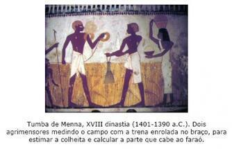 A história da Agrimensura https://www.amiranet.com.br/artigo/a-historia-da-agrimensura-16