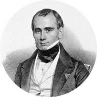 Jean Baptiste Bouillaud