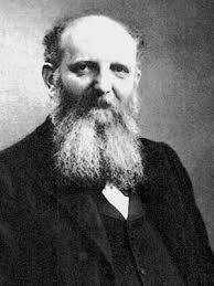 Ludwig Lichtheim
