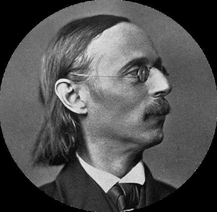 Peter Cornelius Plockboy