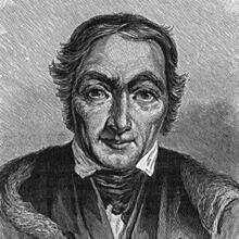 John Bellers