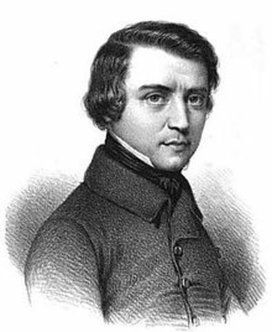 Louis Blanc