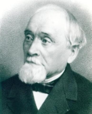 Franz Hermann Schulze-Delitzsch