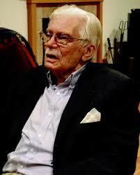 Arthur Lestes Benton
