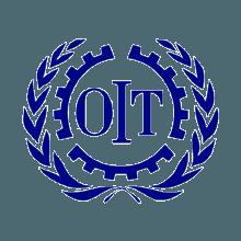 La OIT aprueba recomendación