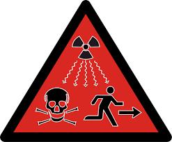 Dosis de radiación utilizadas