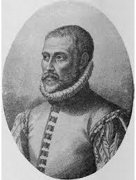 Martin de Sesse