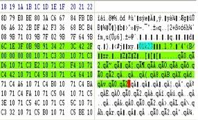 Segunda generación de los lenguajes de programación