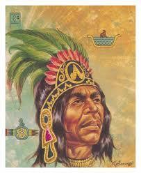 Muerte de Cuitláhuac