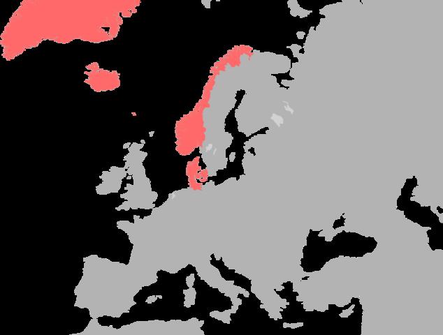 Dansk bibel og dansk kirkespråk i Norge