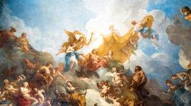 ILUSTRAZIOA. KLASIZISMOA. XVII eta XVIII timeline