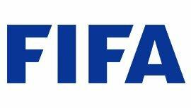 Se funda la FIFA
