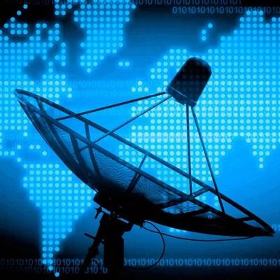 Развитие радио и телевидения. timeline