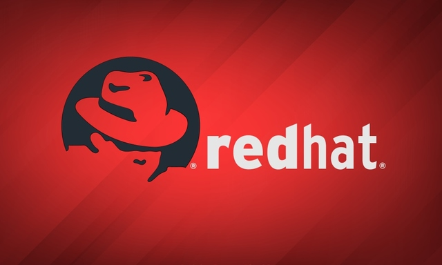 Caracteristicas de Red Hat