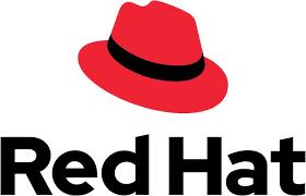 Desventajas Red Hat