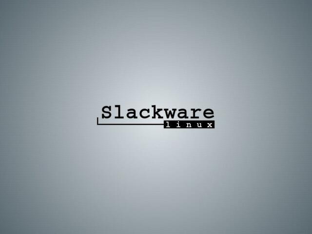 Ventajas de Slackware