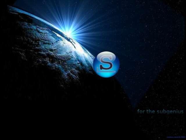 Desventajas de Slackware